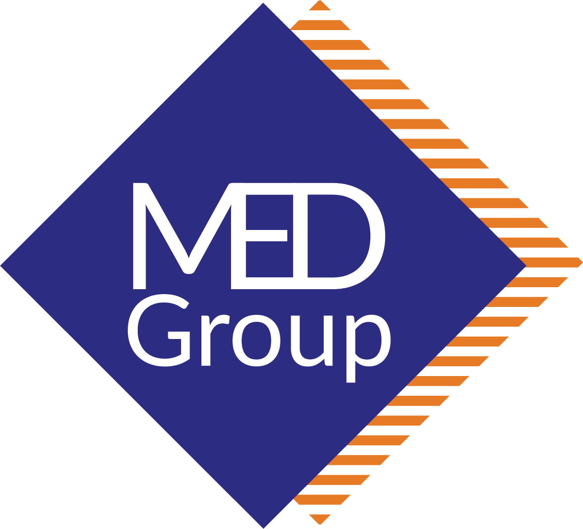 MED GROUP